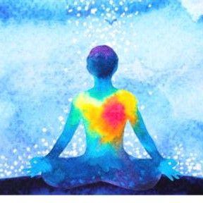 atelier yoga Laude 2 février