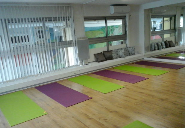 yoga-cours-aix