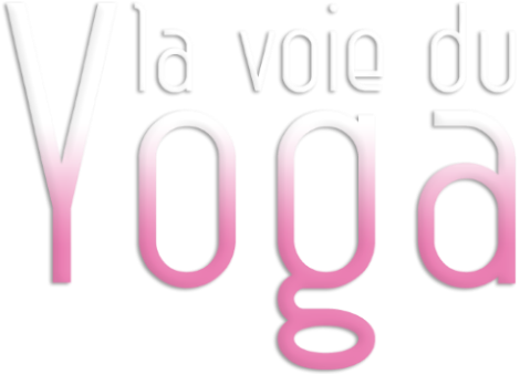 yoga-voie-yoga